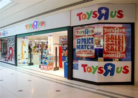foosball table toys r us toys quot r quot us shuts in after six months independent ie