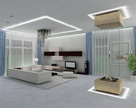 salones de dise o moderno decoracion de salones de estilo minimalista