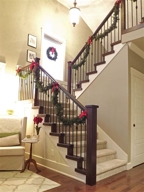 Garage Stairs Design 17 Best Images About Garage Stairs On Pinterest Railing Design Railings And Wrought Iron