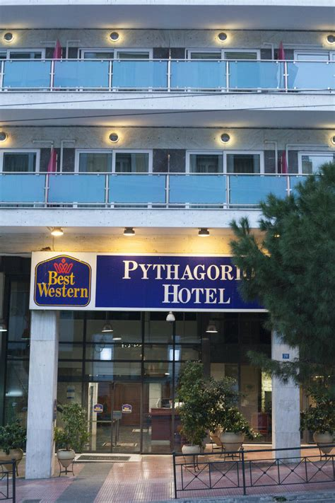 best western pythagorion hotel best western pythagorion hotel ath 232 nes gr 232 ce expedia fr
