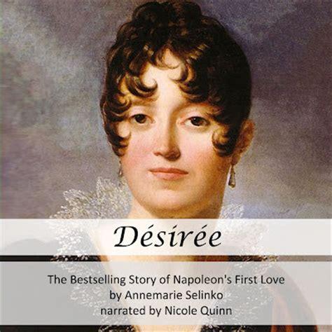 napoleon bonaparte biography audiobook nico narrates audiobooks desiree available at audible
