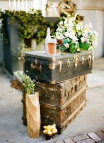 top 25 ideas about vintage style weddings on