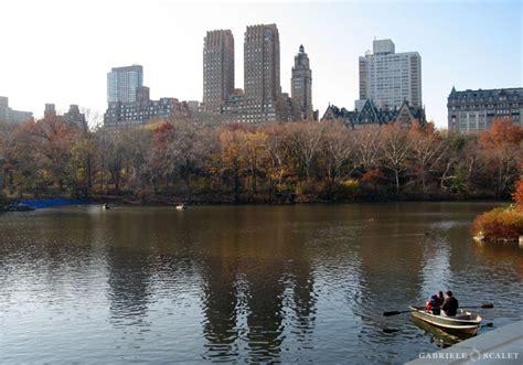 Home Design Brooklyn Galleria Di Foto Di Central Park New York Designity Net