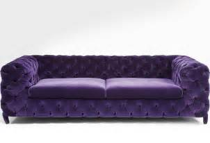 Velvet Sofa for Your Improved Living Room Environment ? goodworksfurniture