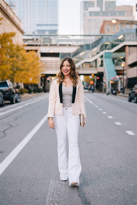 blush colored blazer blush colored blazer among other things