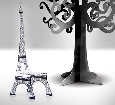fashion design eiffel tower wall decor room d 233 cor