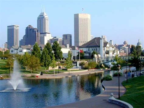 Marion County Warrant Search Indianapolis Indianapolis In