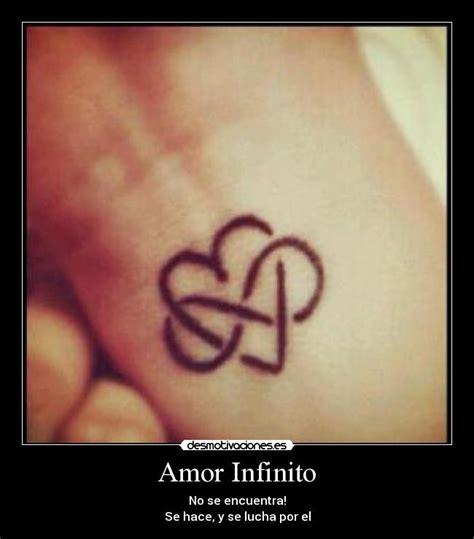 imagenes de amor infinito imagenes de amor te amo hasta el infinito