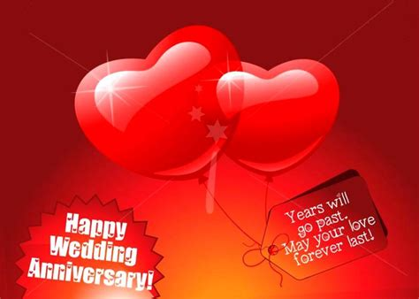 Wedding Anniversary Wishes For Husband In Tamil by Marriage Anniversary Wishes Quotes In Tamil Image Quotes