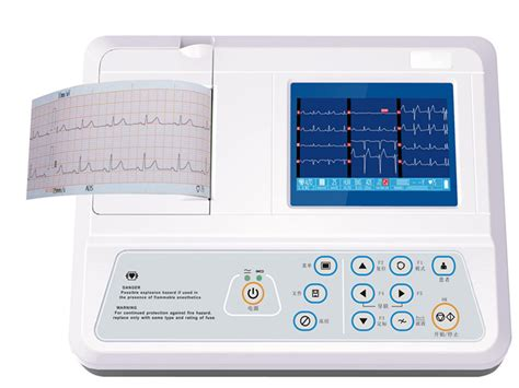 aliexpress coupon indonesia popular electrocardiogram machine buy cheap