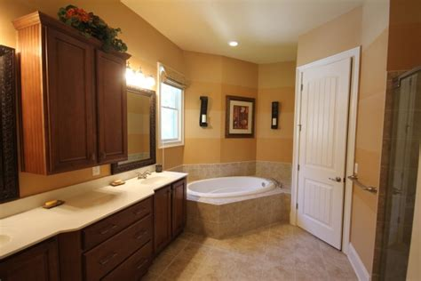 best paint finish for bathrooms dainty bathroom painting ideas popular colors and design