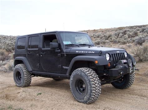2015 jeep wrangler unlimited radio wiring diagram 2015
