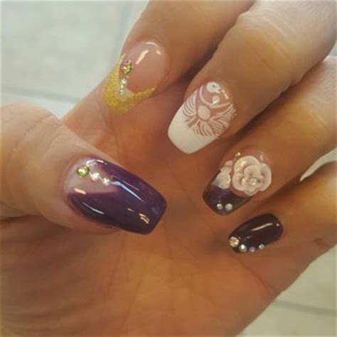 Fashion Nails by Fashion Nails Salon 484 Photos 112 Reviews Nail