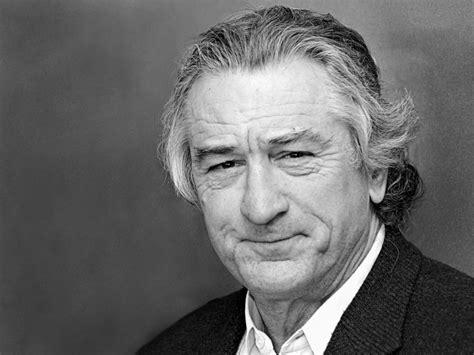 robert de niro new years happy 70th birthday to consummate actor robert de niro