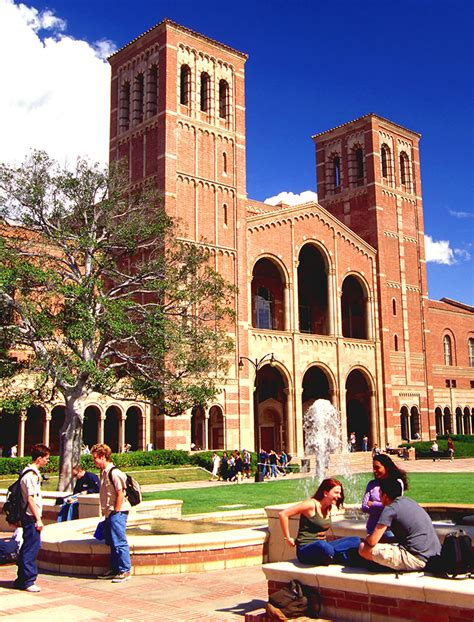 Ucla Search Search Continues For Ucla Shooter S Car Los Angeles Independent News