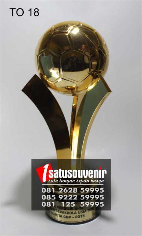 Piala Unik plakat piala walikota cup unik contohplakat net