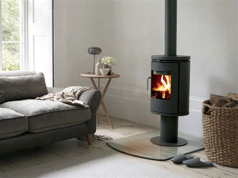 Gas Fireplace Insert Dealers Gas Fireplaces Dealers Fireplaces
