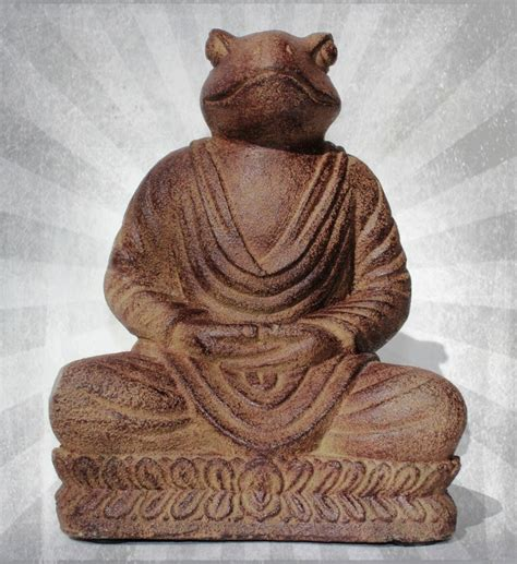 where to find buddha statues home decor the minimalist nyc pinterest discover and save creative ideas