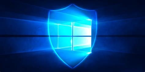 best security for windows what security software should you be using in windows 10