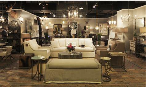 gabbys transitional furniture draws  crowd  high point market gabby