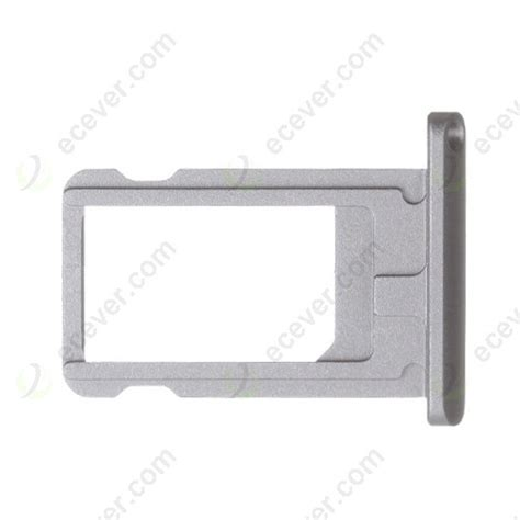 Sim Card Tray Holder For Mini Mini 2 Retina 2010 gray for sim card tray for mini 2