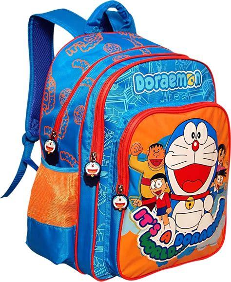 Doraemon With Bag flipkart doraemon shoulder bag shoulder bag