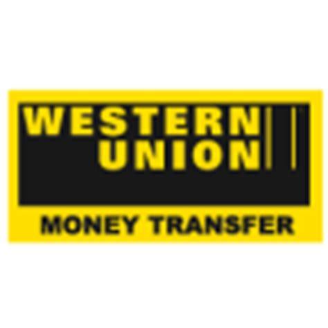 Better Business Bureau Logo Vector In Eps Ai Cdr Free Bureau Western Union