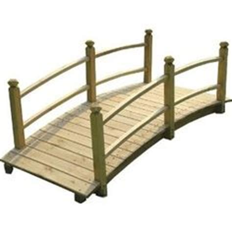how to build a small wooden bridge 1000 images about small garden bridges on pinterest
