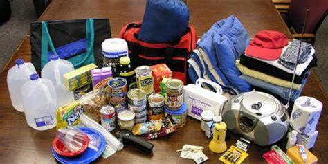 emergency response preparedness oklahoma state department of health