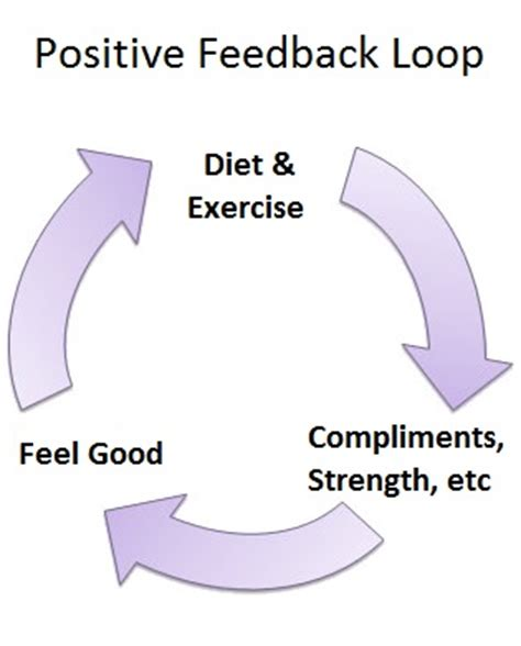 should i do cardio for fat loss? on the regimen