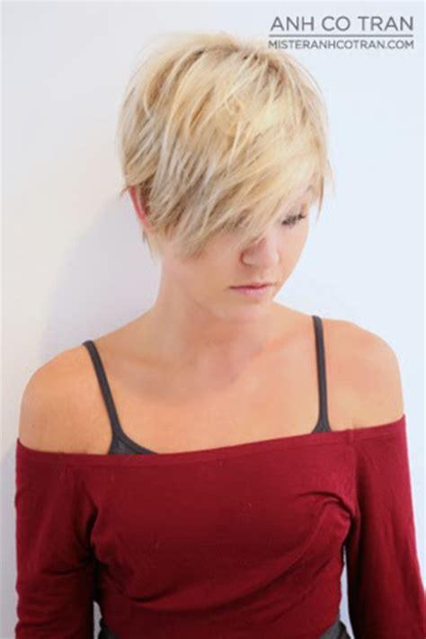 short hairstyles blonde hair 25 short blonde haircuts 2013 2014 short hairstyles