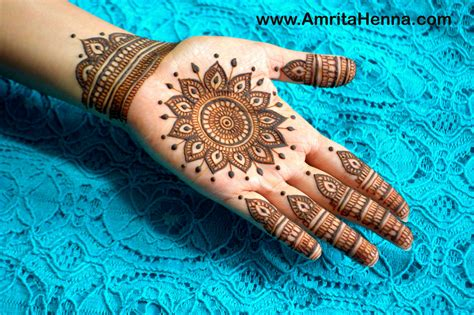 henna tattoo traditional top 10 traditional henna mehndi designs for karva chauth