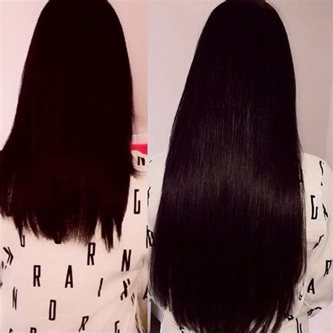 bellami hair extensions for black women the o jays hair and black on pinterest