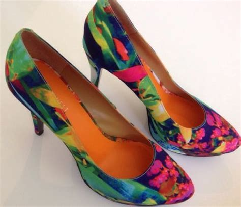 colored shoo 28 images bright colored heels buy