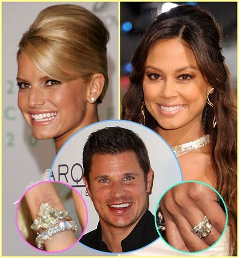 Nick Lachey And Minnillo Pictures by 34 Best Nick Lachey Images On