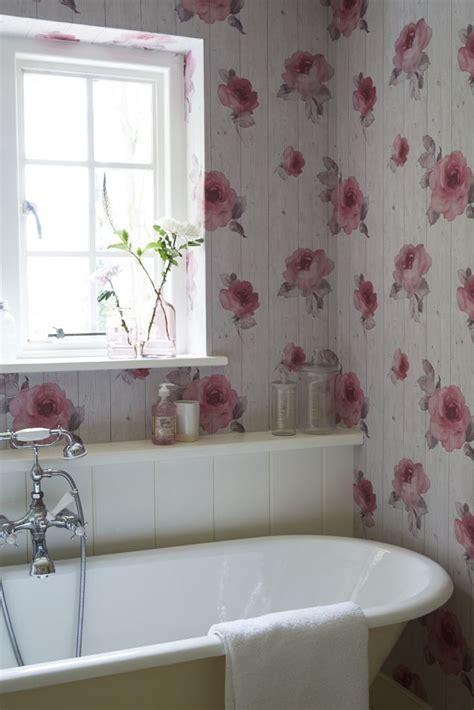 wallpaper over bathroom tiles wallpaper over bathroom tiles bathroom 187 wallpaper over bathroom tiles daily