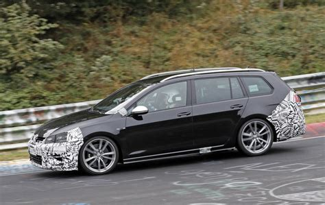 2018 golf r review 2018 volkswagen golf r review top speed