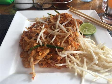 The Kitchen Kata by Thai Food The Kitchen Restaurant Kata Thai
