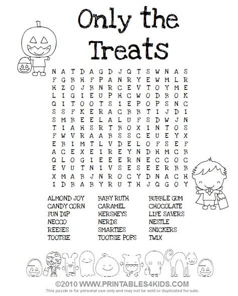 printable word searches for kids free middle school word search coloring pages