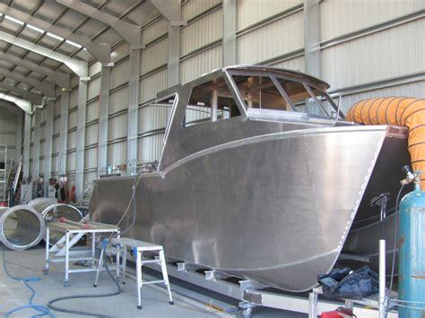 aluminium boat building kits build wooden bass boat aluminium boat kits australia