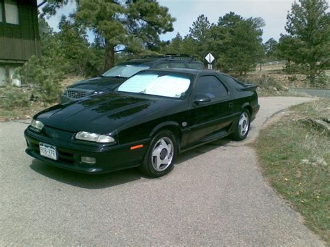 1993 dodge daytona iroc r t 5500 turbo dodge forums turbo dodge forum for turbo mopars