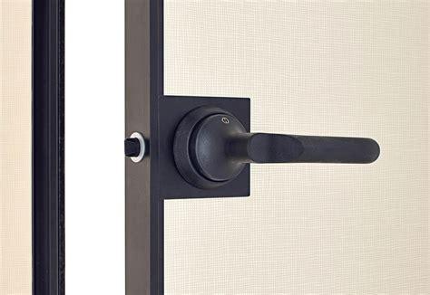 electrical room door swing quadra swing door for corridor by albed stylepark