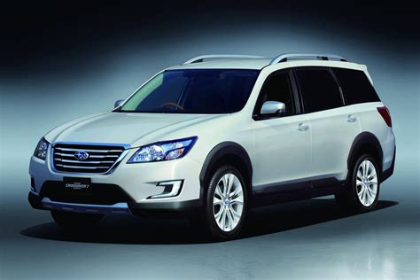 2015 subaru tribeca 2015 subaru tribeca pictures information and specs