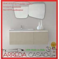 mobili usati vendita on line mi piace immergersi nella bagno di casa vendita mobili