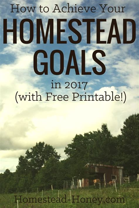 how to design your ideal homestead grid 201 best images about best of homestead honey on gardens the grid and sauerkraut