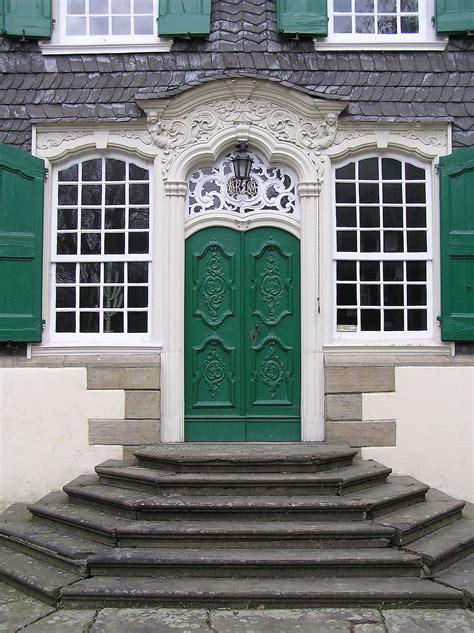 Perron Porte D Entrée by Perron Architecture Wikip 233 Dia