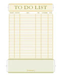 Microsoft Template To Do List by Best Photos Of To Do List Template Microsoft Office