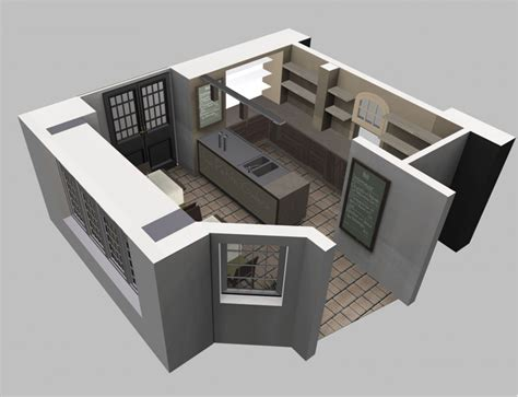floor plan 3d house building design 2d 3d home design software architectural cad software