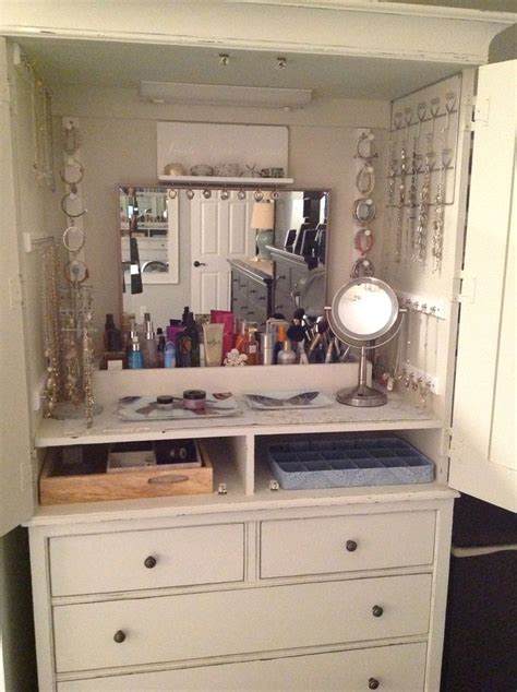repurposed armoire repurposed armoire my diy projects pinterest