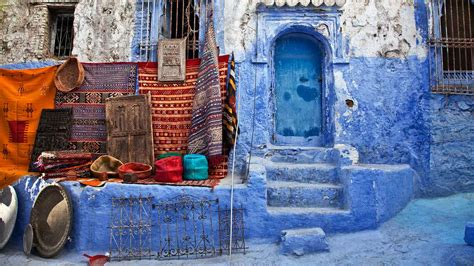 morocco best the best wallpapers of morocco all in hd